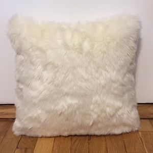 Threshold Accent Pillow